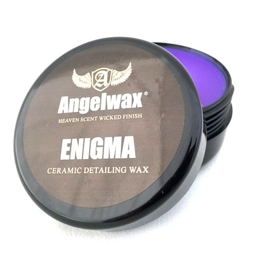 angelwax-enigma-ceramic-wax-591